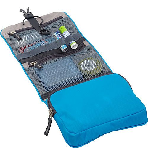 Deuter Wash Bag 1  $24.00