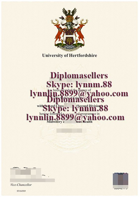 University Of Portsmouth Degree Buy Degree Buy Masters Degree