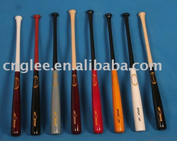 baseball bats wholesale, #wooden baseball bat, #custom baseball bat