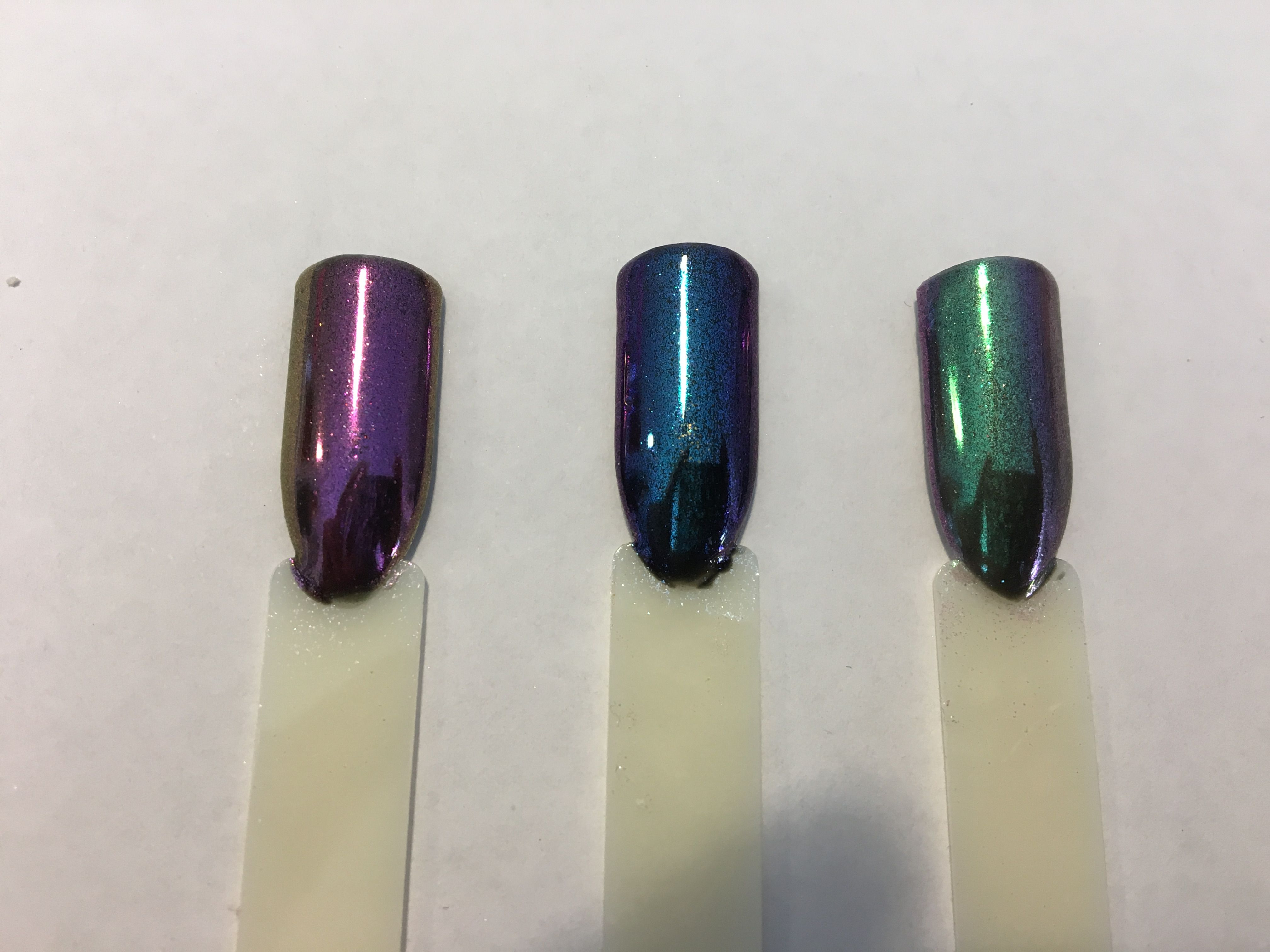 Pin by Debbie Taylor - NZ Nail Academy on Vamp Nail Products from NZ ...