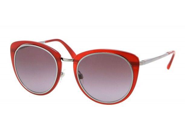 #chanel #karl #lagerfeld #eyewear #sunglasses #summer #2013