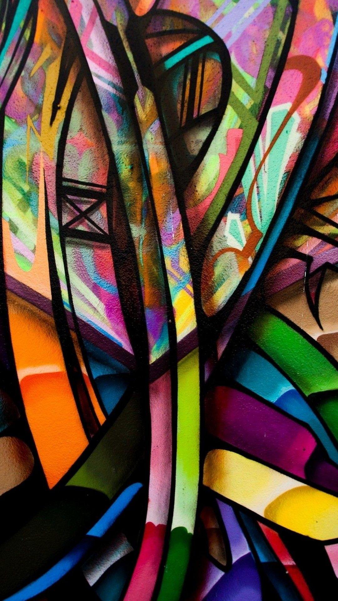Graffiti Art Wallpaper Iphone Hd Graffiti Wallpaper Iphone Art Wallpaper Iphone Graffiti Wallpaper