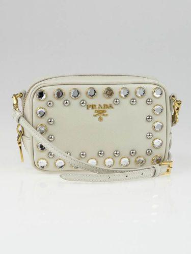 3ccb4b6c0e1f Sterling Silver Quartz Pear Dangle Earrings | Bag Lady | Cotton ...