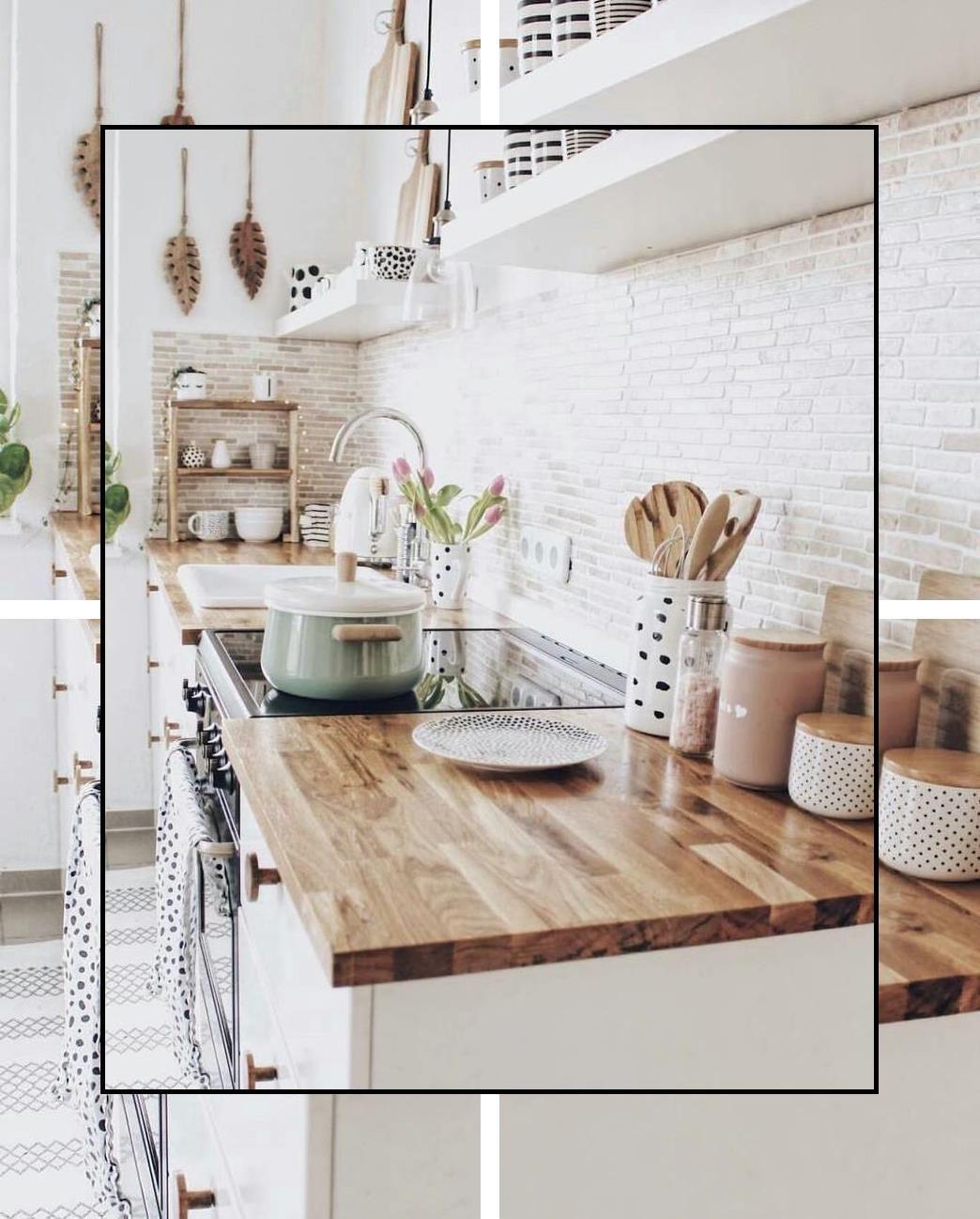 Decor Furniture Black And White Kitchen Decor Coffee Kitchen