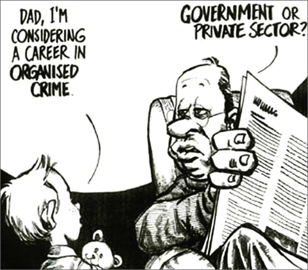 42 Anti Corruption Quotes For Politicians On Greed And Power Corrupt Quotes Funny Quotes About Life Organized Crime