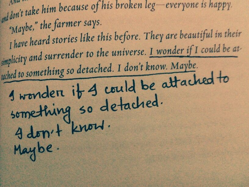 Mitch Albom Quotes | Handwritten Quotes From Have A Little Faith By Mitch Albom
