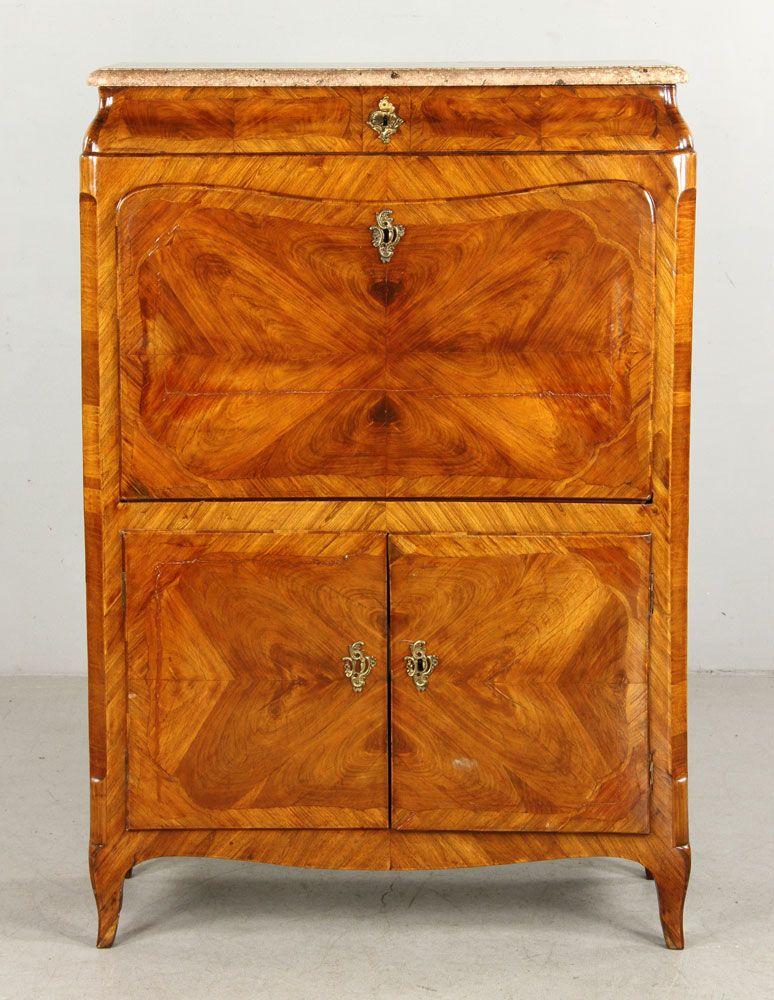 July Estate U0026 Baroness De Gunzburg Auction | Official Kaminski Auctions
