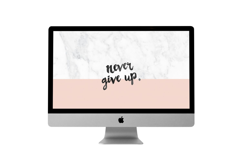 free desk wallpaper download