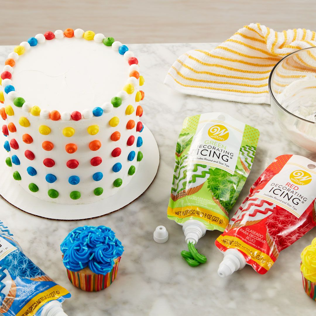 Cake Decorating Supplies Online Usa  from i.pinimg.com