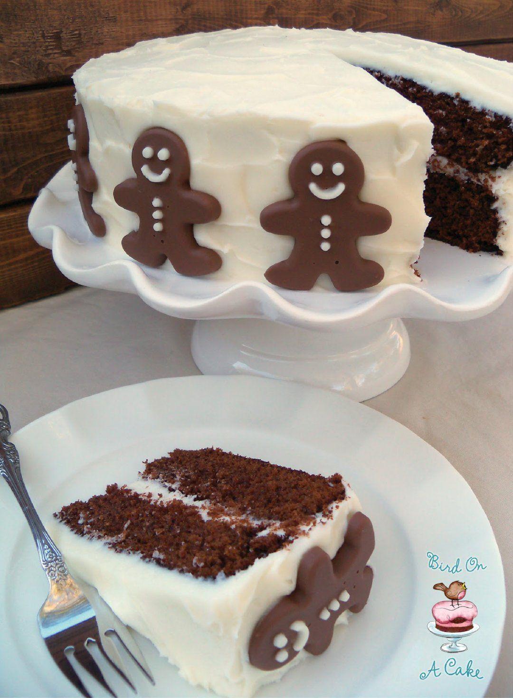 home decor betty crocker gingerbread cake mix pillsbury