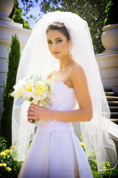 Bridal Jewelry Starlite Jewelry Designs Affordable Bridal