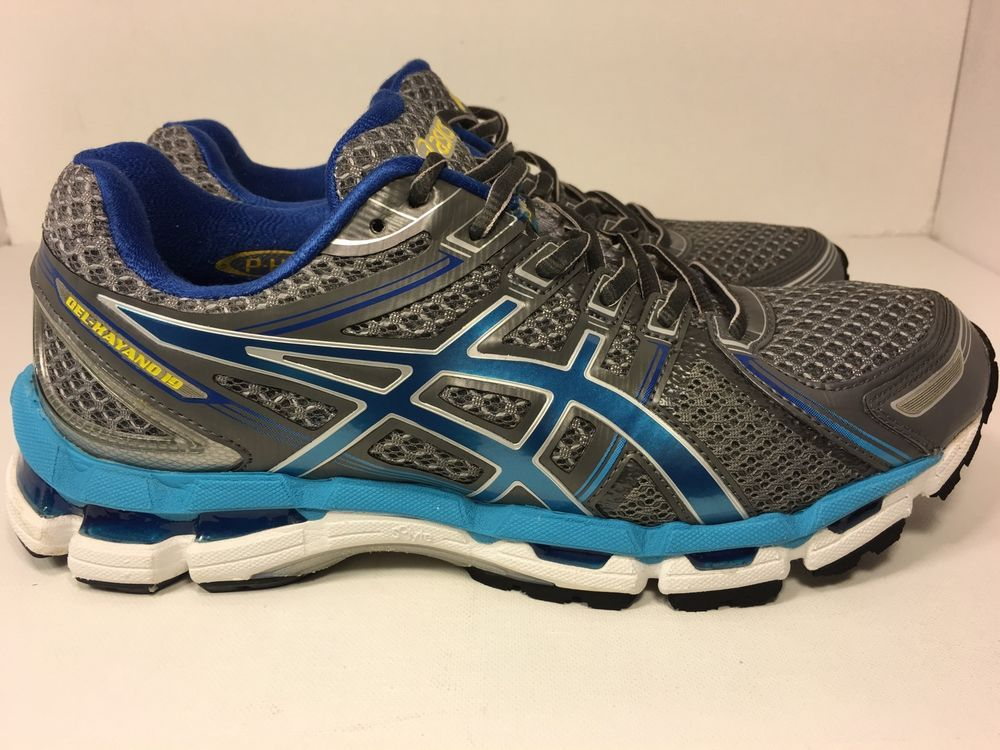 ASICS Athletic Shoes US Size 8.5 for Men for sale | eBay