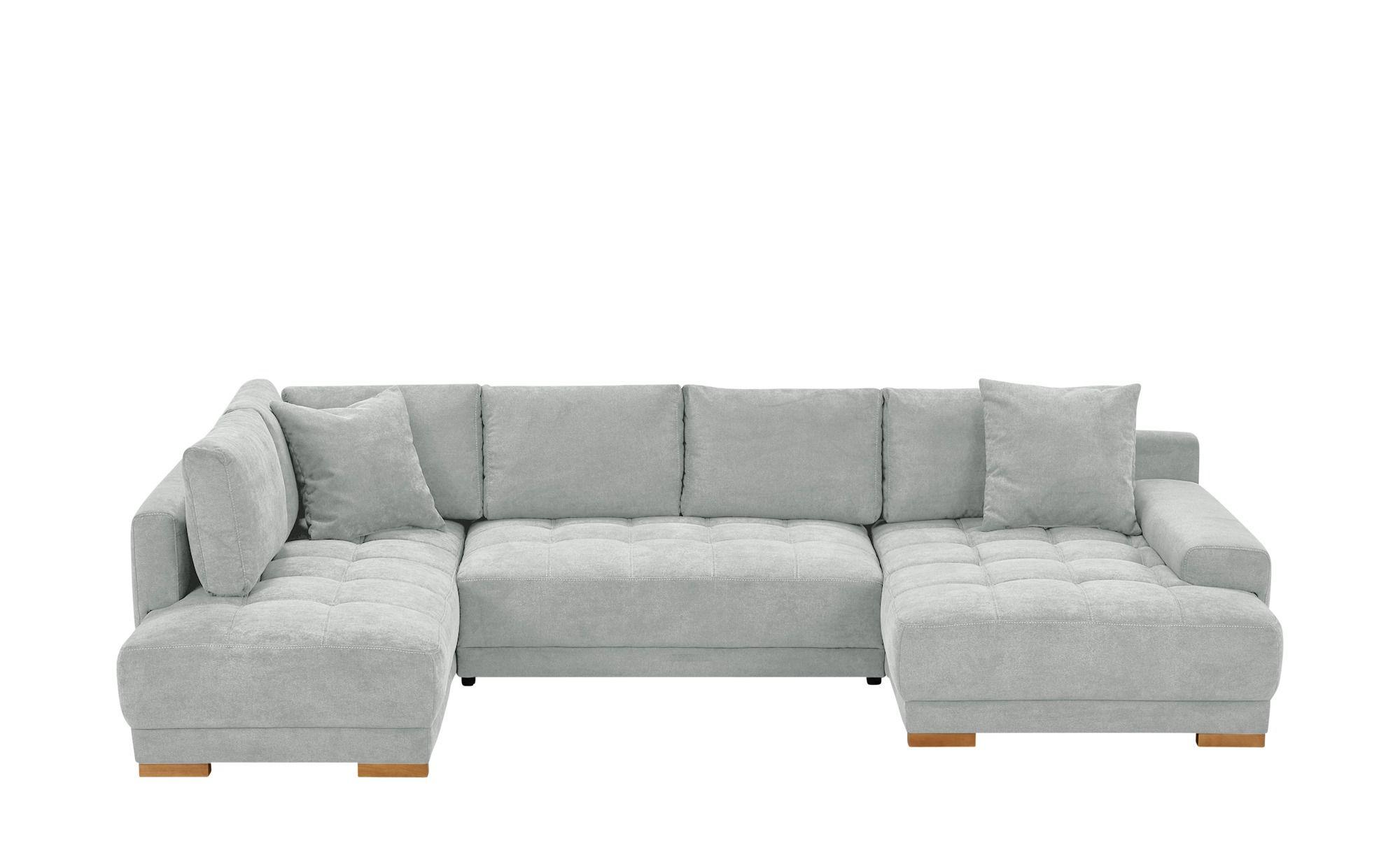 Höffner Couch