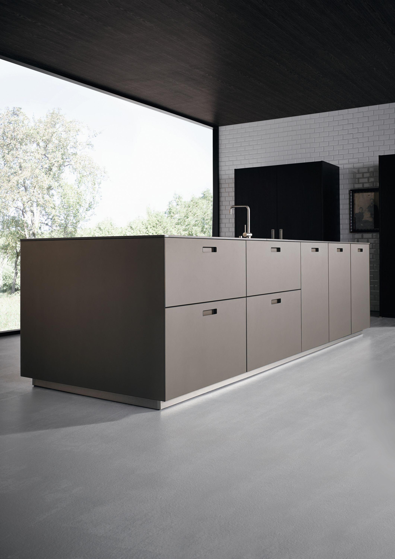 03 02435 2016 home decor k che moderne k che und k chen ideen. Black Bedroom Furniture Sets. Home Design Ideas
