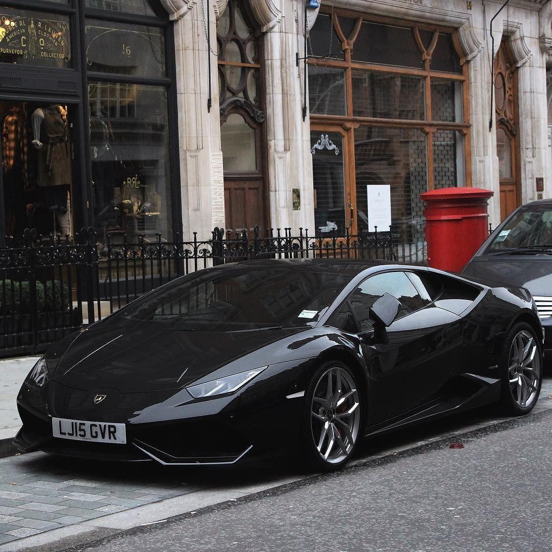 Lamborghini Huracan Sport Cars Lamborghini Cars Luxury Cars