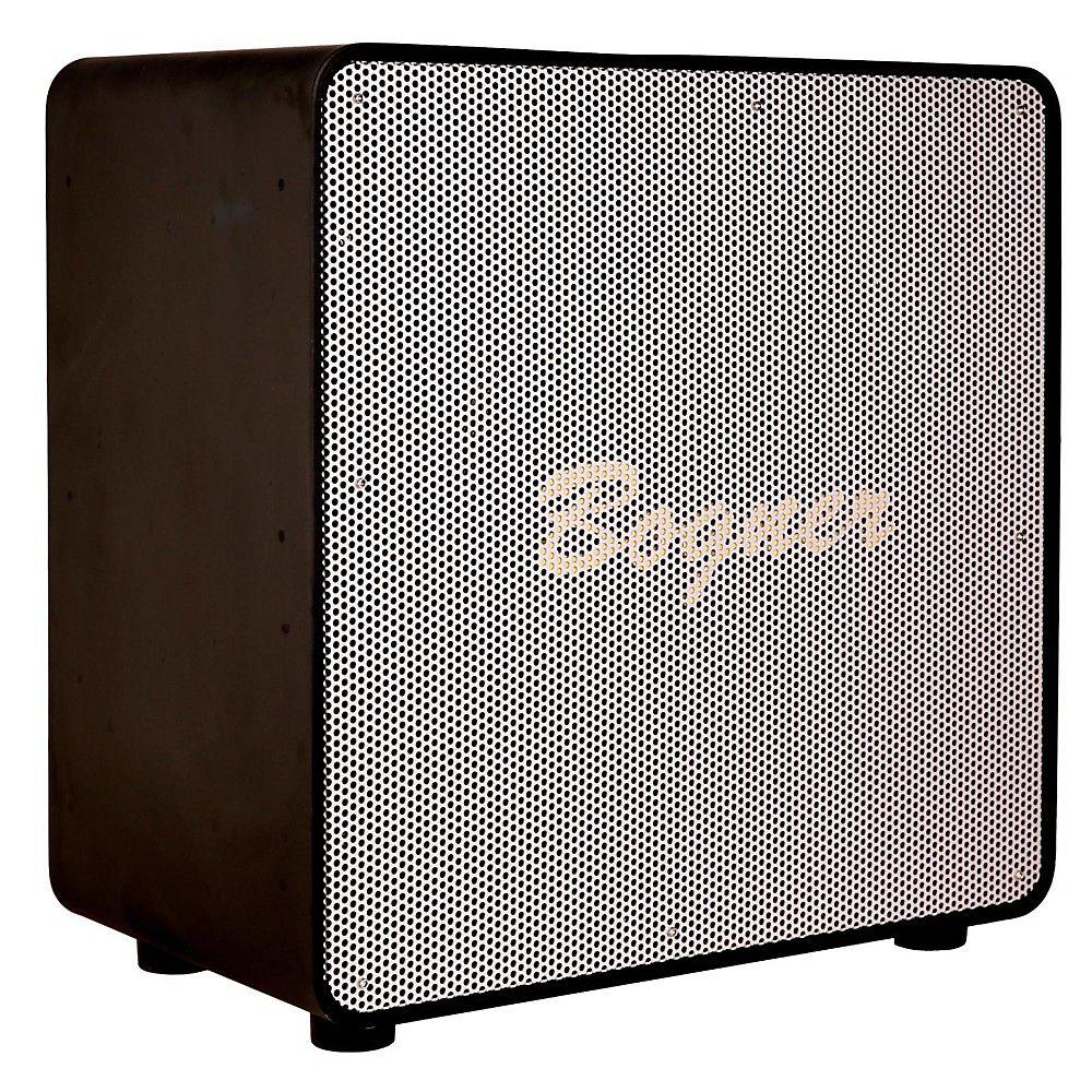 Dumble Speaker Cabinet Bogner Atma 1x12 Open Back Guitar Speaker Cabinet Products