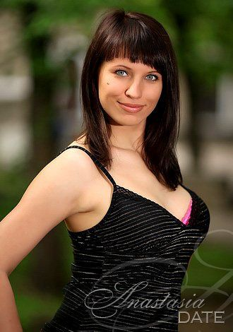Reviews russian dating sites — photo 6
