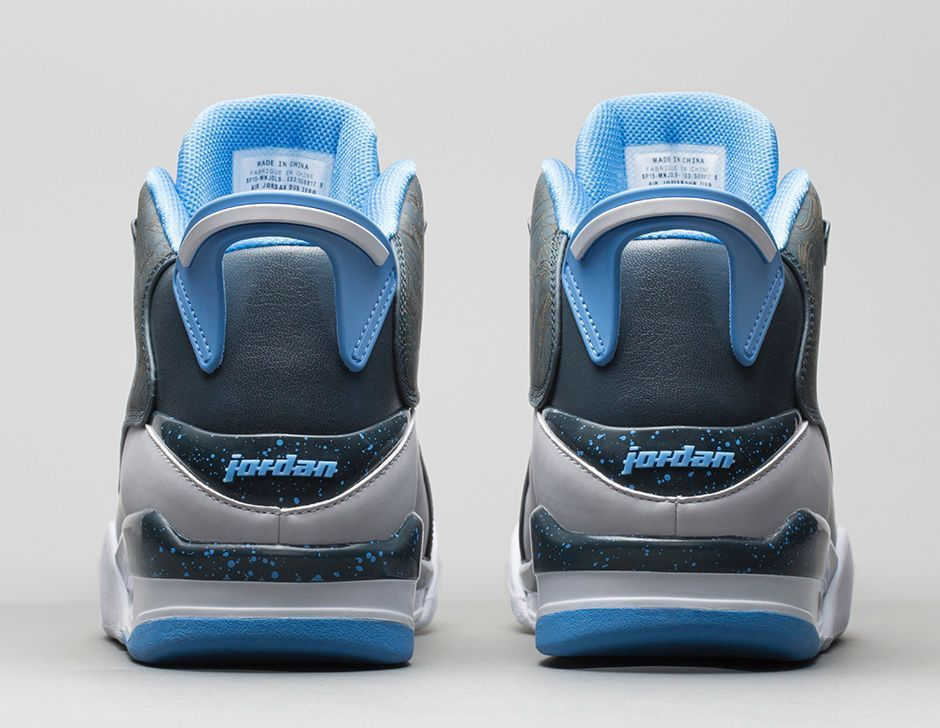 Pin on Jordans.. Money Gotta Be Da Shoes
