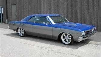67 chevelle - Bing Images