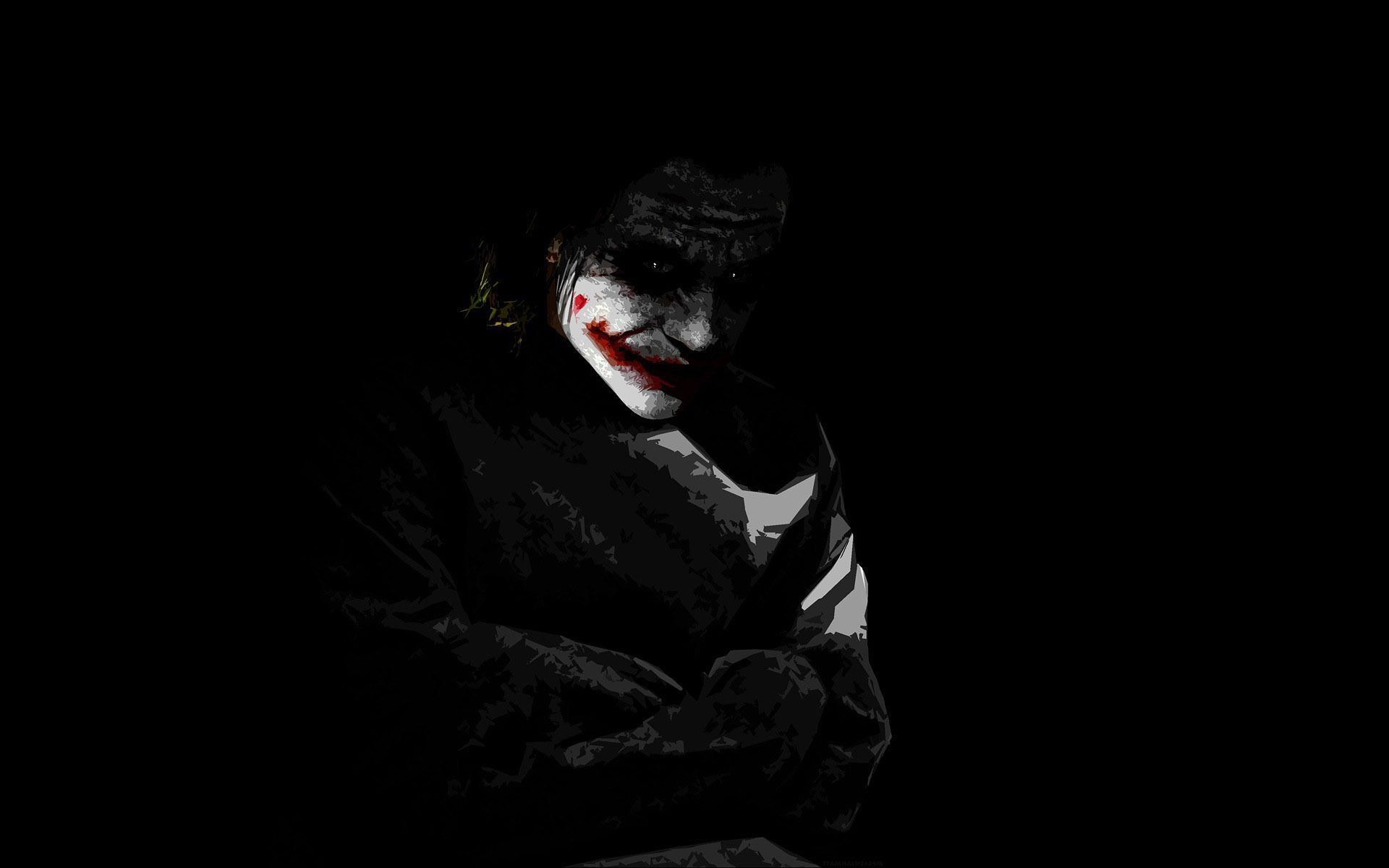 joker hd wallpaper android apps on google play