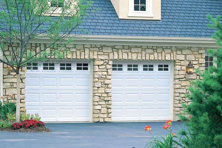 Garage Door Repair Palm Desert Garage Door Repair In Palm Desert Garage Door Styles Sectional Garage Doors Garage Doors