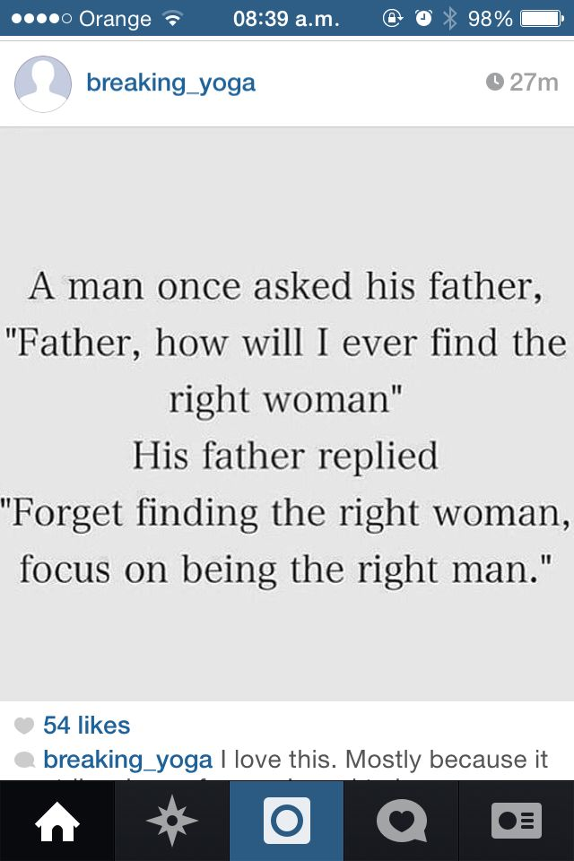 #man #gentleman #women #right