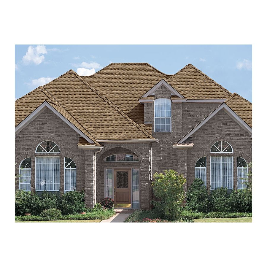 Best Product Image 2 Roof Architecture Architectural 400 x 300