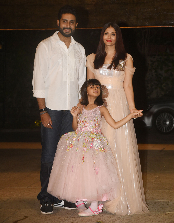 Aishwarya Rai Daughter Aaradhya Bachchan Bio Aaradhya Bachchan Daughter Actress Aishwarya Rai