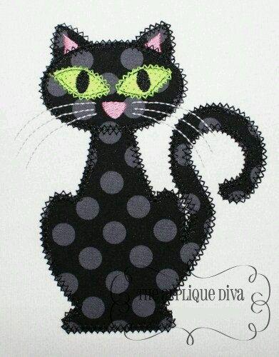 Pin von Linda Frank auf Felt Animals and People | Pinterest | Katzen ...
