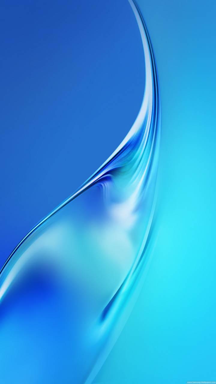 Galaxy J7 wallpaper by akkh99 - 0f - Free on ZEDGE™