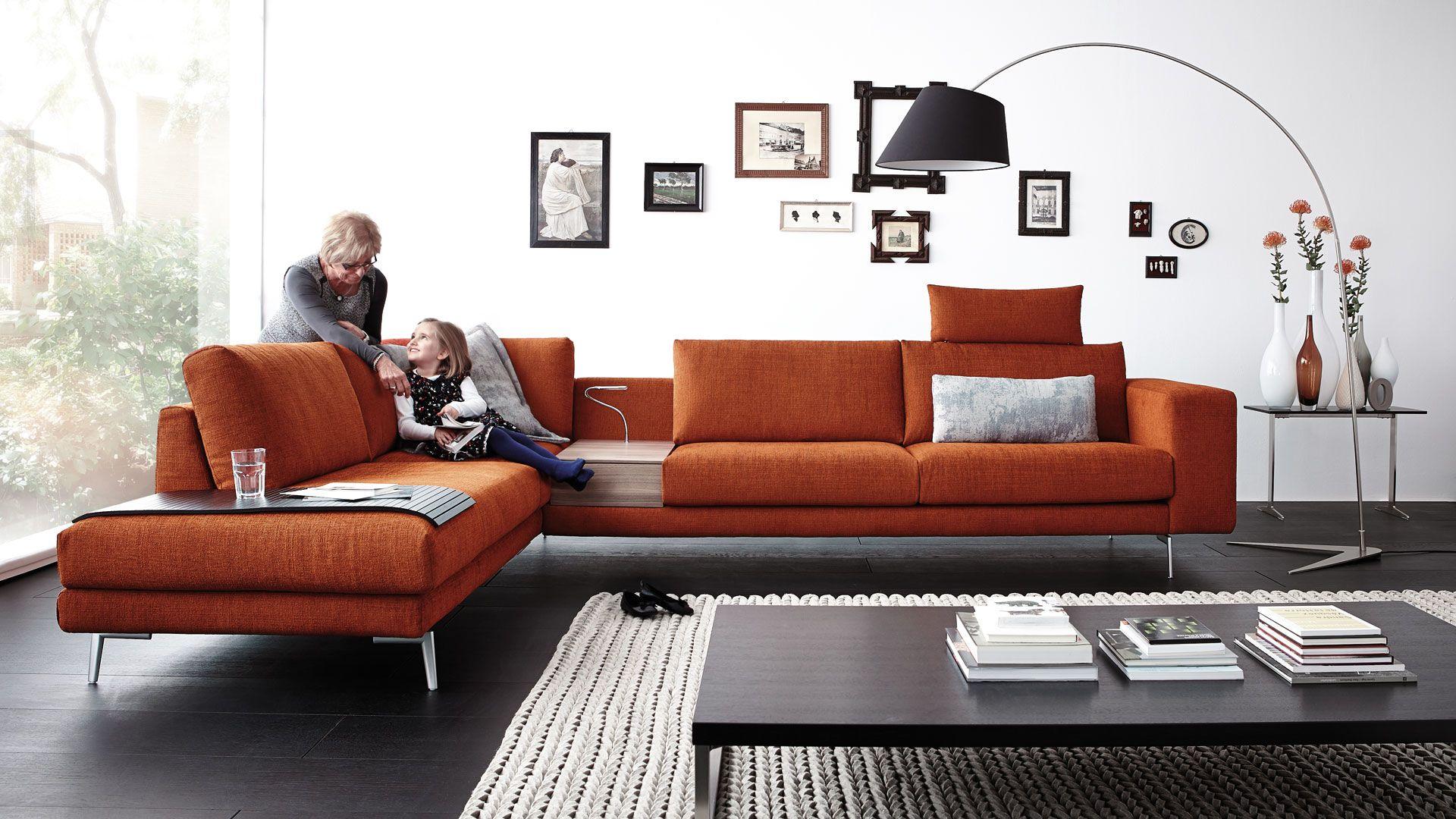 Omega Koinor Ideeen Voor Thuisdecoratie Interieur Wonen