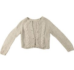 If You Have A Wool Sweater That Has Become Too Snug Weve Got A Tip