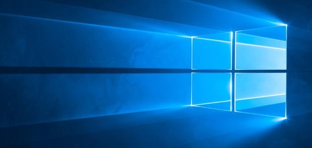 Windows 10 The smart person's guide TechRepublic