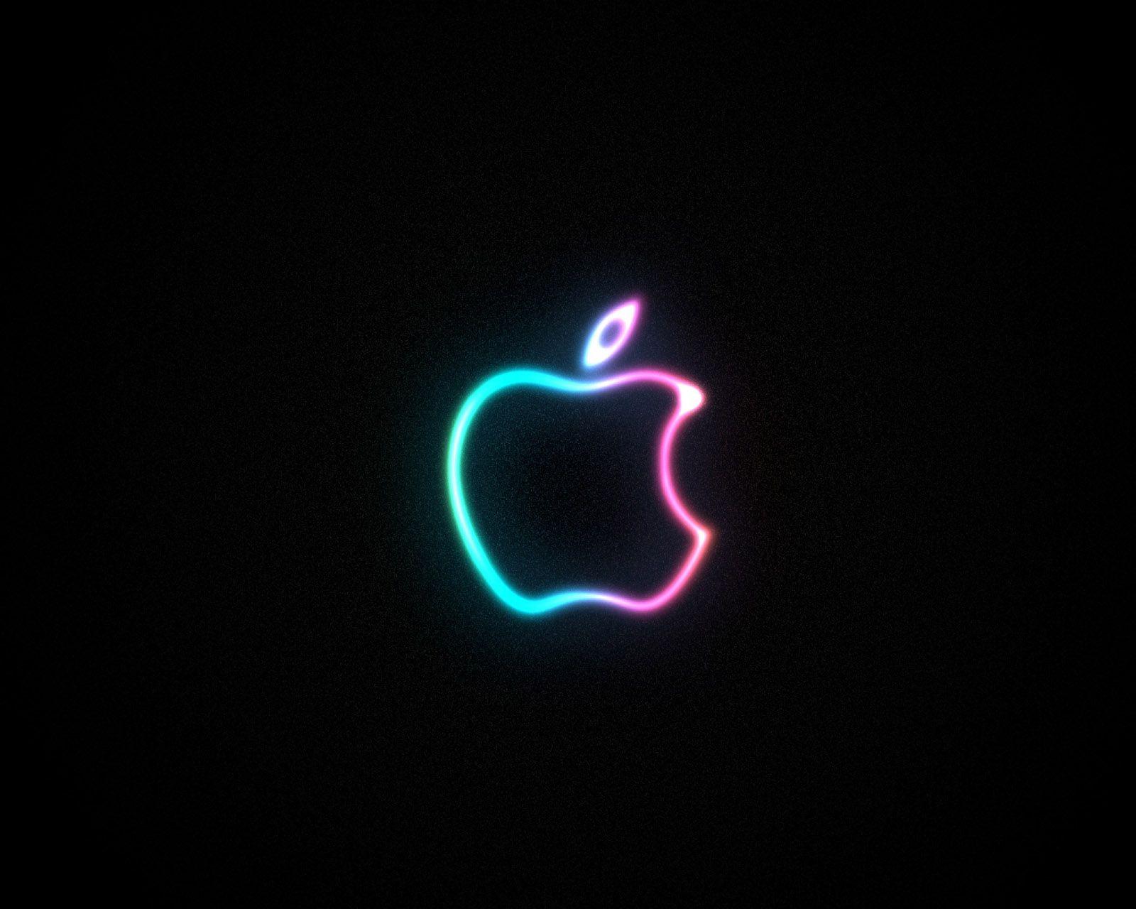 Apple Logo Wallpaper 15 Wallpaper Background Hd Logos