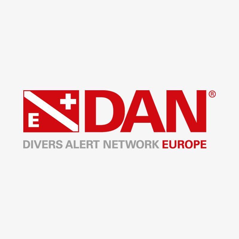 Dan Europe - Mind in Action