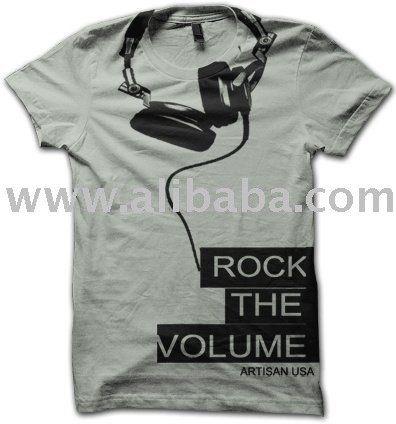 1401409004e78f Men's Graphic T-shirt