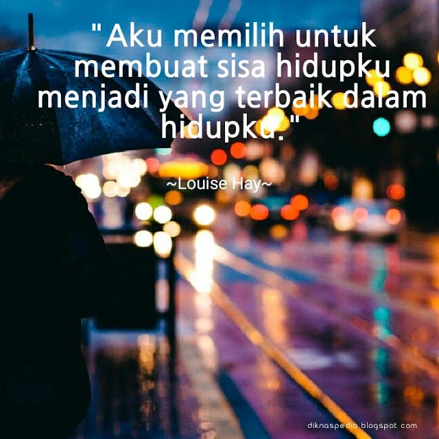 Kata Kata Motivasi Hidup Terbaik Dilengkapi Gambar Quotes Caption Keren Good Night Quotes Kata Kata Motivasi Motivasi