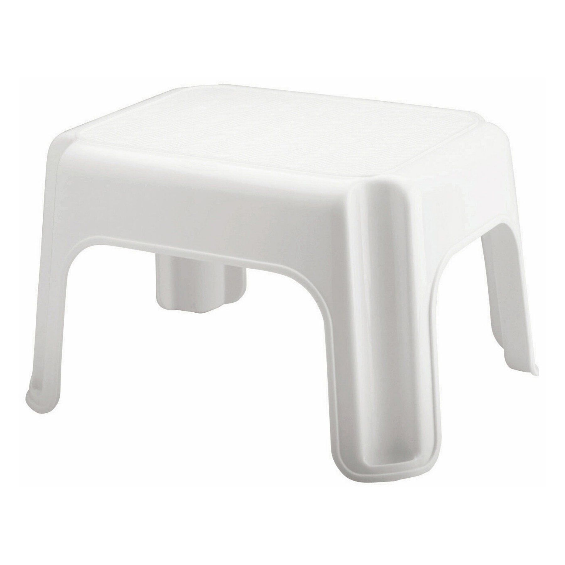 Wondrous Rubbermaid Roughneck Step Stool 3391 8038 Products Caraccident5 Cool Chair Designs And Ideas Caraccident5Info