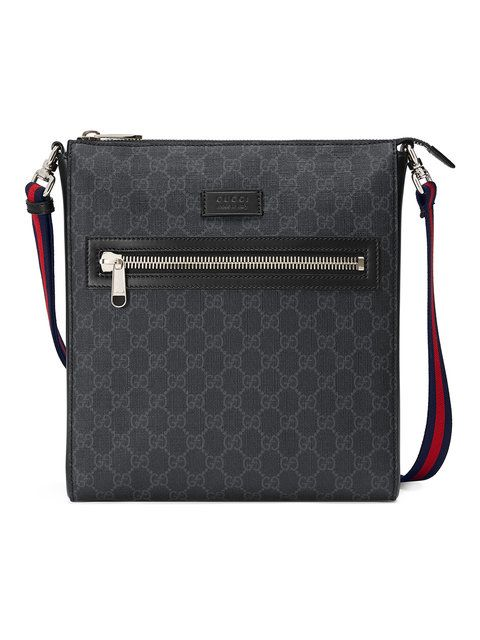 e68ca7890127 GUCCI . #gucci #bags #canvas #nylon # | Gucci Men in 2019 | Gucci ...