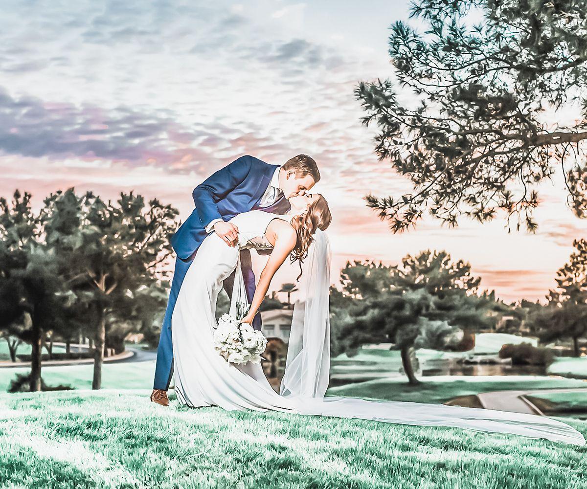 affordable wedding venues in phoenix arizona