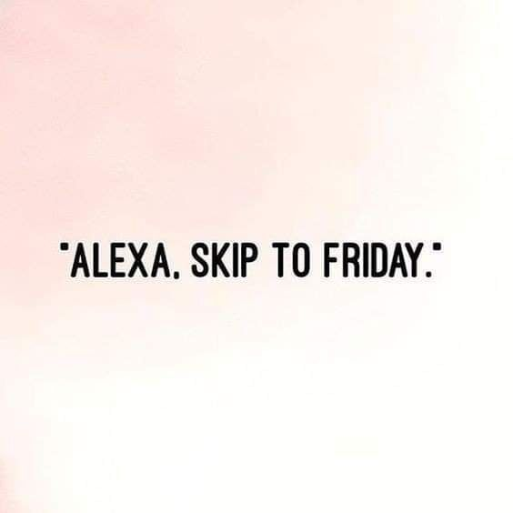 Memes About Friday - Funny Friday Memes to Celebrate Our Favorite Work Day