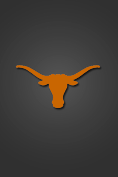 Texas Longhorns Desktop Wallpaper Browser Themes More Texas Longhorns Football Logo Texas Longhorns Logo Texas Longhorns Football