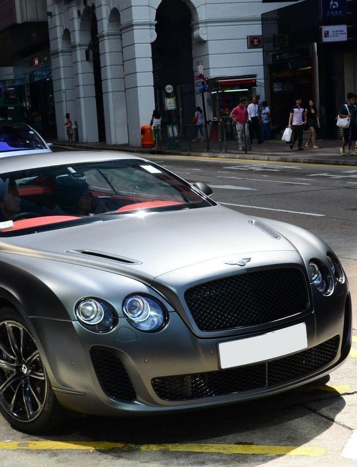 Bentley Car Good Image Bentley Car Bentley Continental Gt Speed Bentley