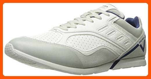 Diesel Mens V-Diction S-Gloryy Fashion Sneaker