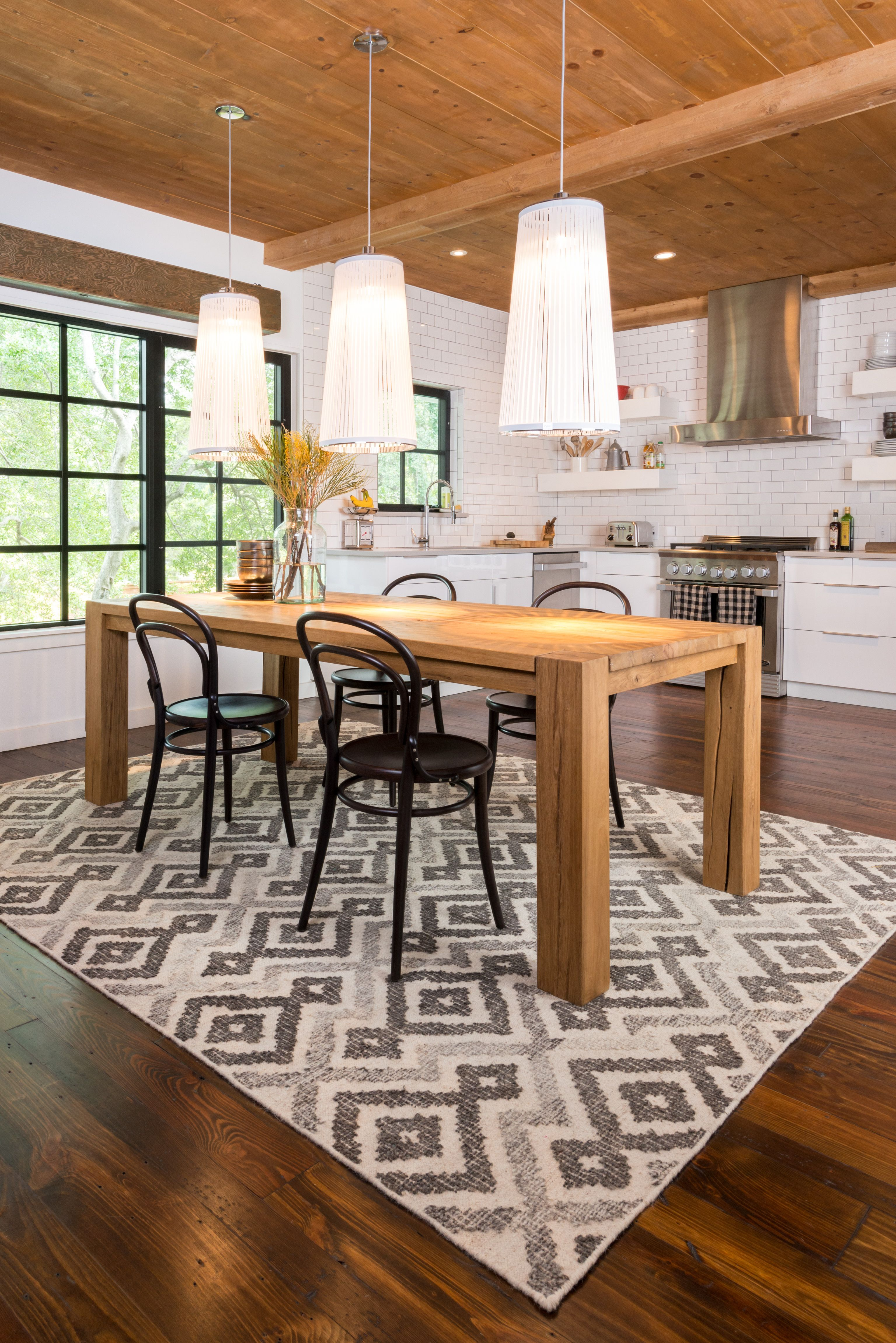 Loloi's Akina collection | Area rugs cheap, Rugs in living ...