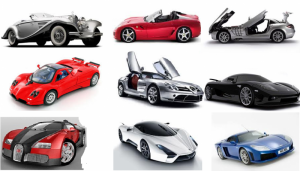 Most Expensive Car Brands >> Expensive Cars Brands The Most Expensive Car Brands The Most