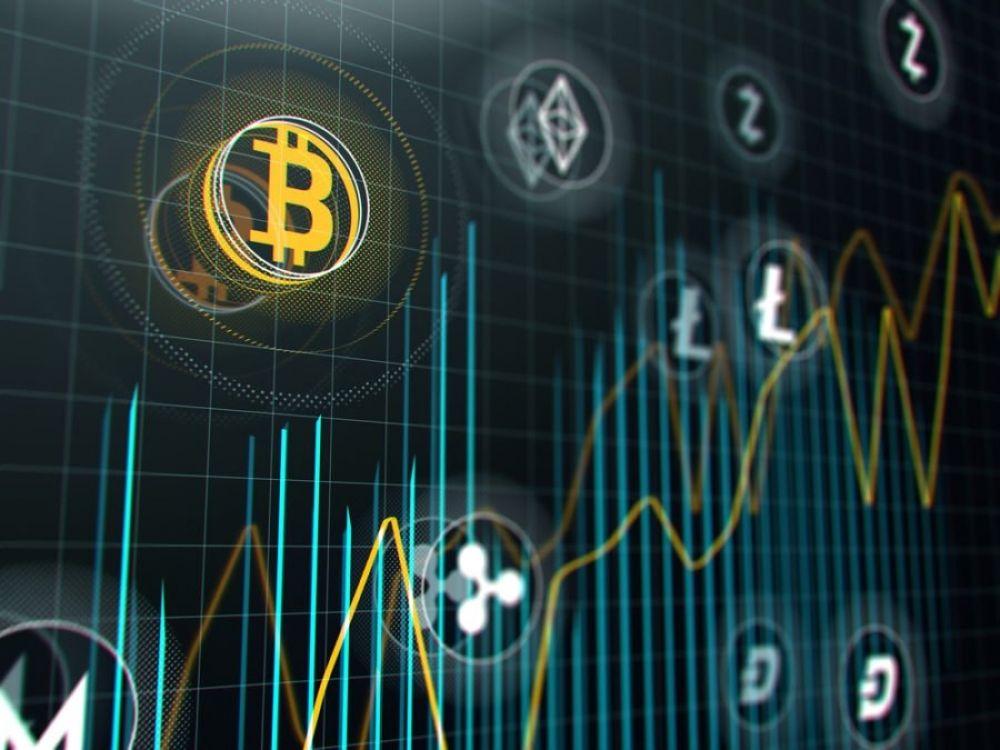 binance taxes cryptocurrency