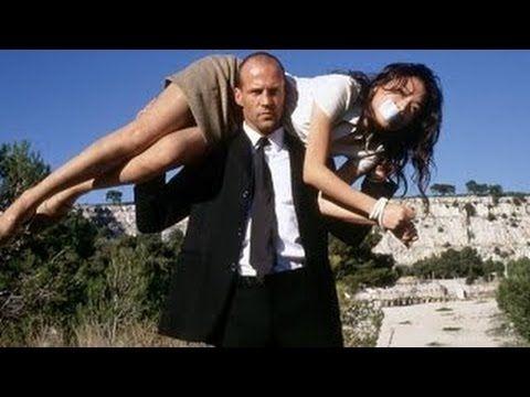 Filmes De Acao Jason Statham Filmes Dublados Filmes Completos