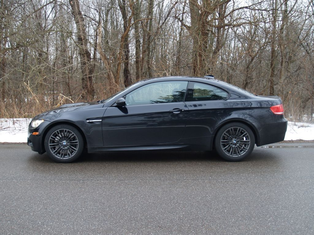 Oem M3 Wheels Google Search With Images Wheel Bmw Car Bmw