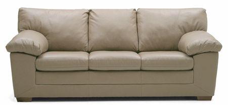 palliser stationary sofas sofa back table uk lenox casual contemporary and